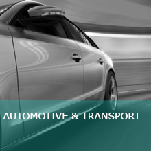 automotive transport