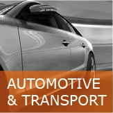 Automotive et transport