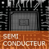 semi-conducteur