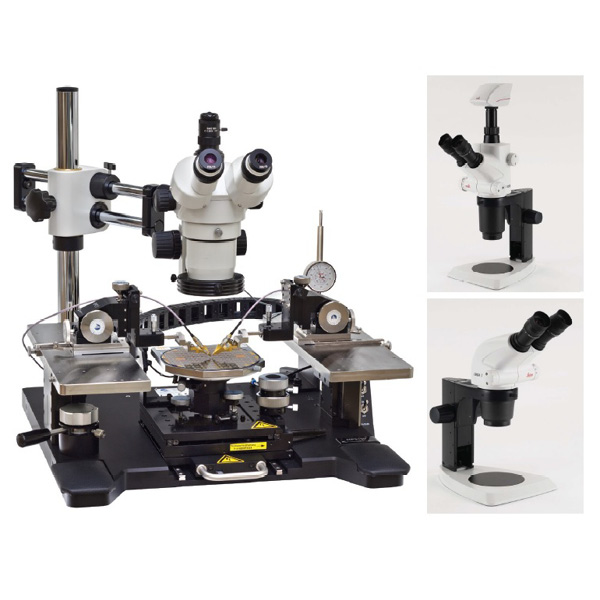 Microscope Stereozoom