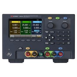 E36311A KEYSIGHT TECHNOLOGIES