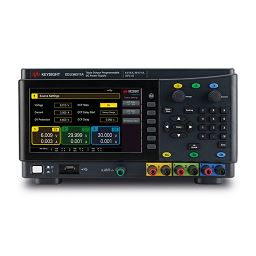 EDU36311A KEYSIGHT TECHNOLOGIES