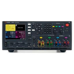 N6705C KEYSIGHT TECHNOLOGIES