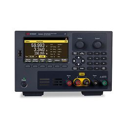 E36232A KEYSIGHT TECHNOLOGIES
