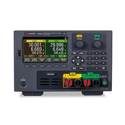 E36233A KEYSIGHT TECHNOLOGIES