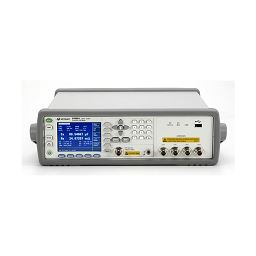E4980A KEYSIGHT TECHNOLOGIES