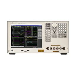 E4990A KEYSIGHT TECHNOLOGIES
