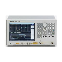 E5061B-005 KEYSIGHT TECHNOLOGIES