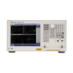 E5063A KEYSIGHT TECHNOLOGIES