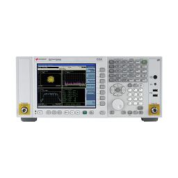 N9000A CXA KEYSIGHT TECHNOLOGIES