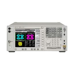 PSA KEYSIGHT TECHNOLOGIES