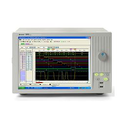 16820 KEYSIGHT TECHNOLOGIES