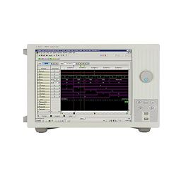 16850 KEYSIGHT TECHNOLOGIES