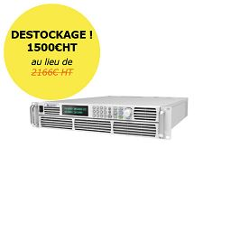SP150VDC3000W-DEMO APM TECHNOLOGIES