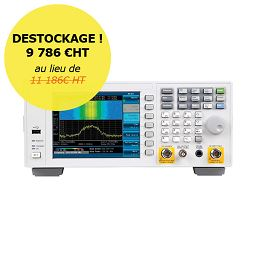 N9322C-DESTOCK KEYSIGHT TECHNOLOGIES