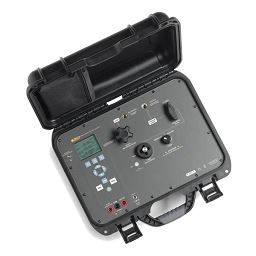 3130-G2M FLUKE CALIBRATION