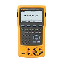 FLUKE-753 FLUKE CALIBRATION