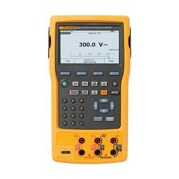 FLUKE-754 FLUKE CALIBRATION