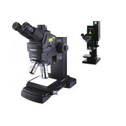 FORMFACTOR Microscope High Power