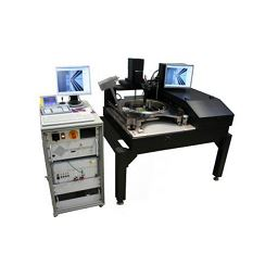 FORMFACTOR PA300-BEP