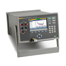 2638A/40 240 FLUKE CALIBRATION