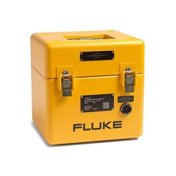 4322 FLUKE CALIBRATION