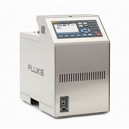 FLUKE CALIBRATION 6109A-256