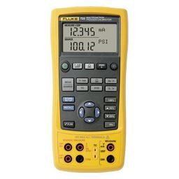 FLUKE CALIBRATION FLUKE-725