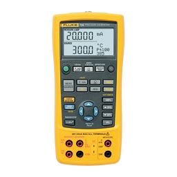 FLUKE CALIBRATION FLUKE-726