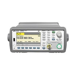 53210A KEYSIGHT TECHNOLOGIES