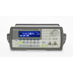 33522B KEYSIGHT TECHNOLOGIES