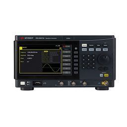 EDU33211A KEYSIGHT TECHNOLOGIES