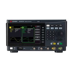 EDU33212A KEYSIGHT TECHNOLOGIES