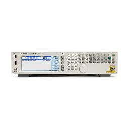 N5171B EXG KEYSIGHT TECHNOLOGIES