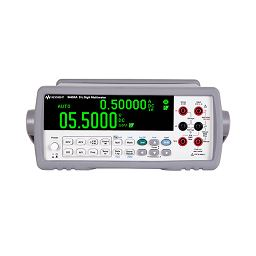 KEYSIGHT TECHNOLOGIES 34450A