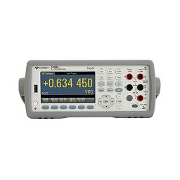 KEYSIGHT TECHNOLOGIES 34461A