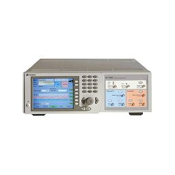 KEYSIGHT TECHNOLOGIES 81133A