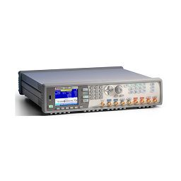 KEYSIGHT TECHNOLOGIES 81150A