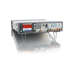 KEYSIGHT TECHNOLOGIES 81160A