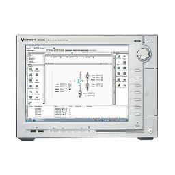 KEYSIGHT TECHNOLOGIES B1500A