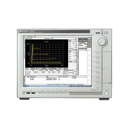 KEYSIGHT TECHNOLOGIES B1505A