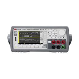 KEYSIGHT TECHNOLOGIES B2912A