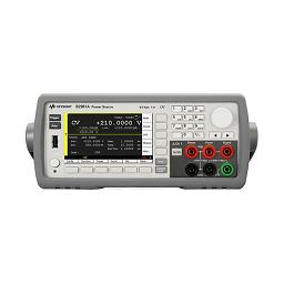 KEYSIGHT TECHNOLOGIES B2961A