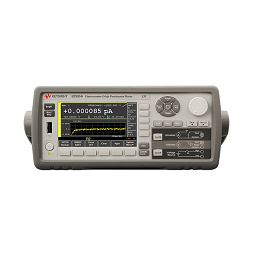 KEYSIGHT TECHNOLOGIES B2987A