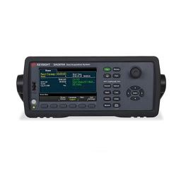 KEYSIGHT TECHNOLOGIES DAQ970A