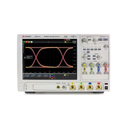 KEYSIGHT TECHNOLOGIES DSA90000A
