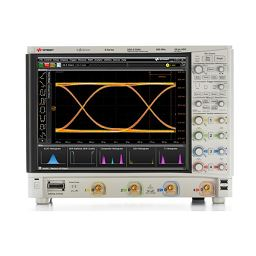 KEYSIGHT TECHNOLOGIES DSO-S