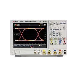 KEYSIGHT TECHNOLOGIES DSO90000A