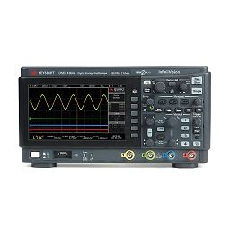 KEYSIGHT TECHNOLOGIES DSOX1204A