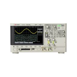 KEYSIGHT TECHNOLOGIES DSOX2014A